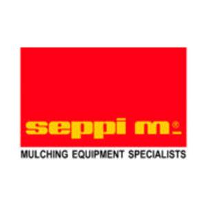 Резцы SEPPI M
